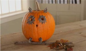 creative-halloween-pumpkin-idea